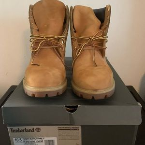 timberland chaussures hommes premium